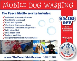 TPM-mobile-dog-wash_photos-W-2.52-x-H-2.00-inches